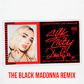 Electricity (The Black Madonna Remix) de Various Artists