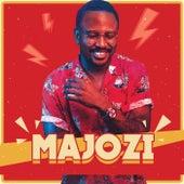 Majozi de Majozi