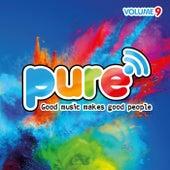 Pure FM Vol. 9 de Various Artists