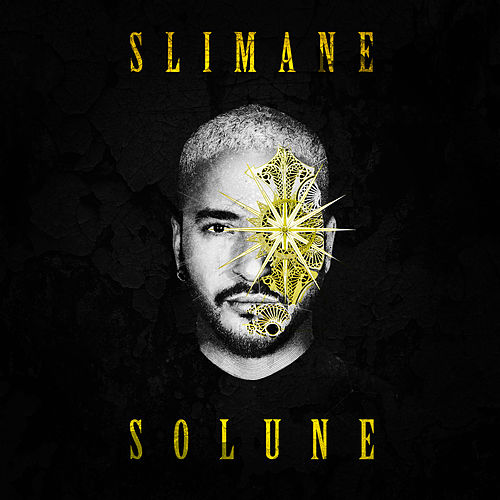 Solune by Various Artists