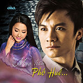Mua Tren Pho Hue van Various