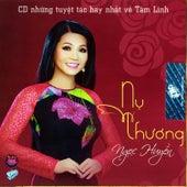 Nu Thuong van Various
