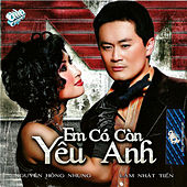 Em Co Con Yeu Anh van Various