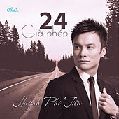 24 Gio Phep van Various