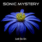 Provocative Innocence by Sonic Mystery