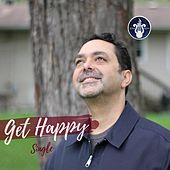 Get Happy von Jose Velez