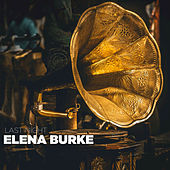 Last Night van Elena Burke
