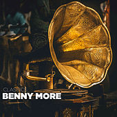 Benny Moré de Beny More