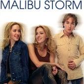 Malibu Storm von Malibu Storm