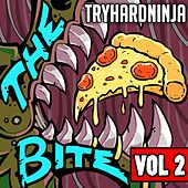 The Bite, Vol. 2 de TryHardNinja