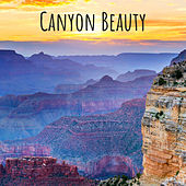 Canyon Beauty by Nature Sounds (1)