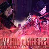 Martin Contreras de Hermanos Caballero