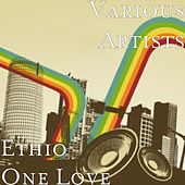 Ethiopian by Various Artists