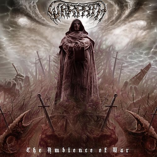 The Ambience of War by Warpath