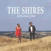 Jerusalem by The Shires