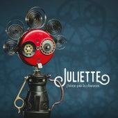 J'aime pas la chanson by Juliette