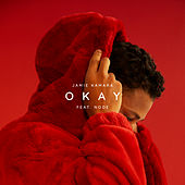 Okay by Jamie Kamara