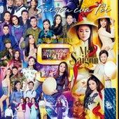 Saigon Cua Toi - Neu Doi Khong Co Anh van Various