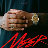 Meer by Luciano