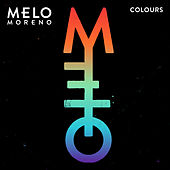 Colours de Melo Moreno