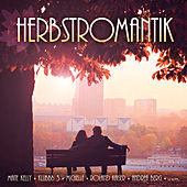 Herbstromantik von Various Artists