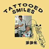 Tattooed Smiles by Blackbox Revelation