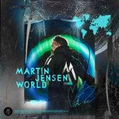 World von Martin Jensen
