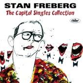 The Capitol Singles Collection de Stan Freberg