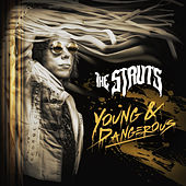 Young&Dangerous de The Struts