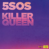 Killer Queen de 5 Seconds Of Summer