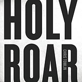 Holy Roar von Chris Tomlin
