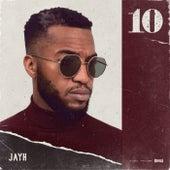 10 von JayH