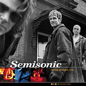 Feeling Strangely Fine (20th Anniversary Edition) by Semisonic