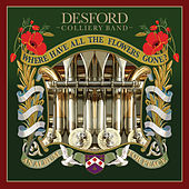 Where Have All The Flowers Gone? de Desford Colliery Band