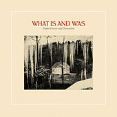 What Is And Was by Paula Frazer