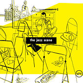 The Jazz Scene by Various Artists