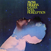 Extra Soul Perception de Monk Higgins