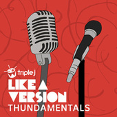 Brother (triple j Like A Version) by Thundamentals