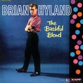 The Bashful Blond de Brian Hyland