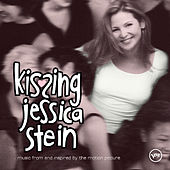 Kissing Jessica Stein (Original Motion Picture Soundtrack) von Various Artists