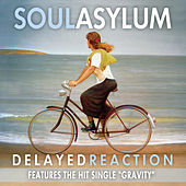 Delayed Reaction de Soul Asylum