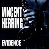 Evidence de Vincent Herring