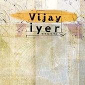 Reimagining by Vijay Iyer