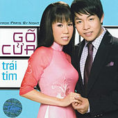 Go Cua Trai Tim van Various