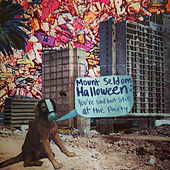 Mount Seldom Halloween: You're Sad but Still at the Party von Various