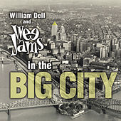 In the Big City by William Dell and Wee Jams