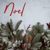 Noel by Michael Butterworth