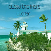 Water de Alessi Brothers