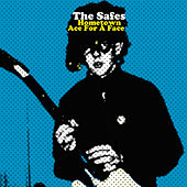 Hometown / Ace for a Face by The Safes