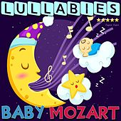 Lullabies: Baby Mozart by Eugene Lopin